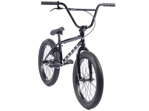 Велосипед Cult Access A - 2021