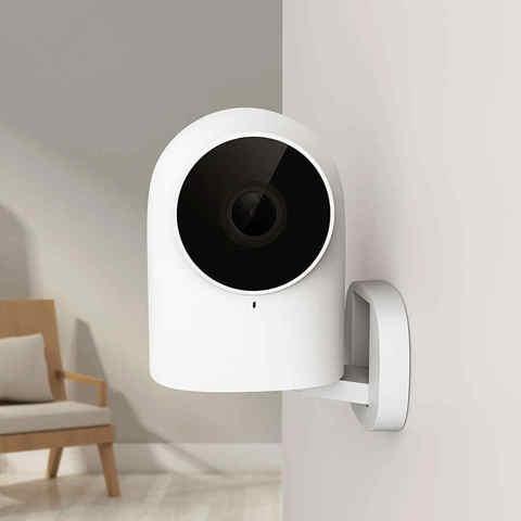 Aqara Smart Camera G2 Gateway  IP-камера видеонаблюдения + функция шлюза