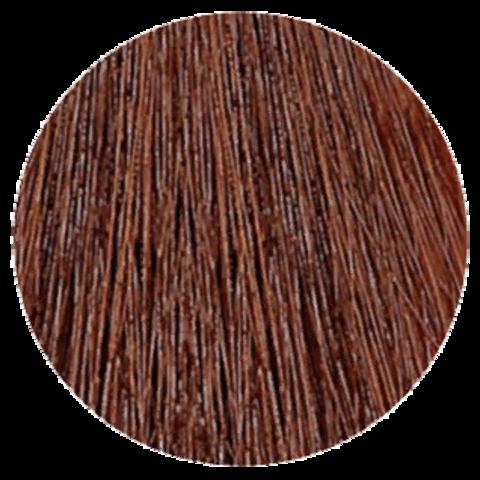 Goldwell Topchic 7K (медный блондин)- Cтойкая крем краска
