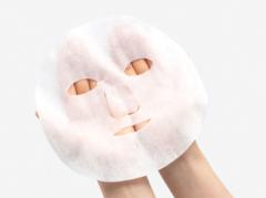 LuLuLun Face Mask Precious Red маска для лица антивозрастная интенсивно увлажняющая 7шт
