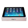 iPad Air Wi-Fi + Cellular 64Gb Space Gray - Серый космос
