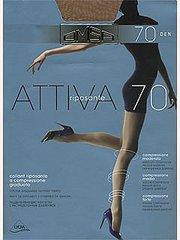 Attiva 70