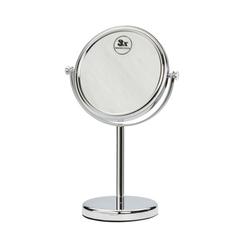 Косметическое зеркало настольное Bemeta D160 см. (без подсветки)