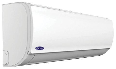 Cплит-система Carrier 42QHA012N/38QHA012N