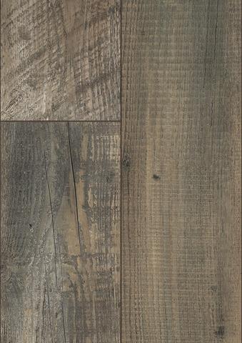 Ламинат Pine Madera Blanda | K4427 | KAINDL