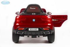 Электромобиль Barty BMW M004MP