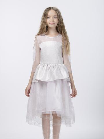 Нарядное платье (арт.29041)