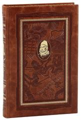 Кодекс самурая. Книга Пяти Колец