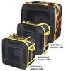 Фонтан-1 10К локализатор взрыва
