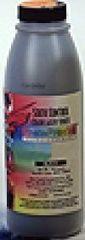 Тонер Static Control для OKI C5600, C5650, C5700, C5750, C5800, C5850, C5900, C5950, C510, C530, C610, MC560, MC561, C8600, C8800, C810, C830, MC860. Black (черный). Глянцевый. Ресурс 8000 стр.