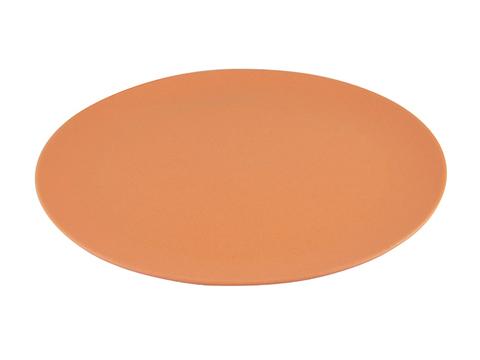 8993 FISSMAN Тарелка плоская 25 см,  купить