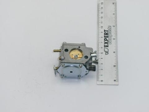Карбюратор DDE бензопилы CS6218 (WALBRO  WJ133 ) 5032803-16 (26215101001)