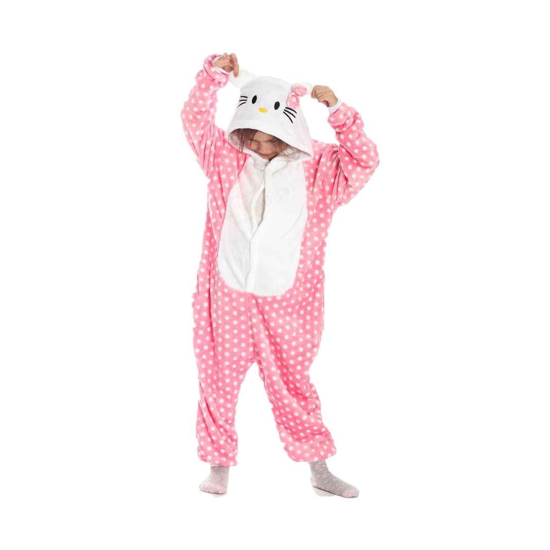 Пижамы для детей Hello Kitty детский 3a214cc075950abac47688b3d0fab508.jpg