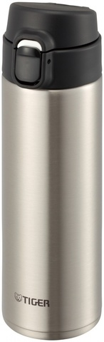 Термокружка Tiger MMY-A (0,48 литра), стальная