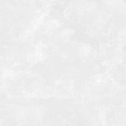 Керамогранит Antre White 410х410