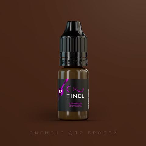 Пигмент Tinel B7
