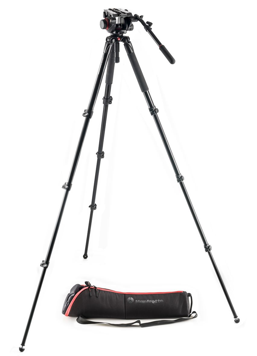 Manfrotto MVK504AQ