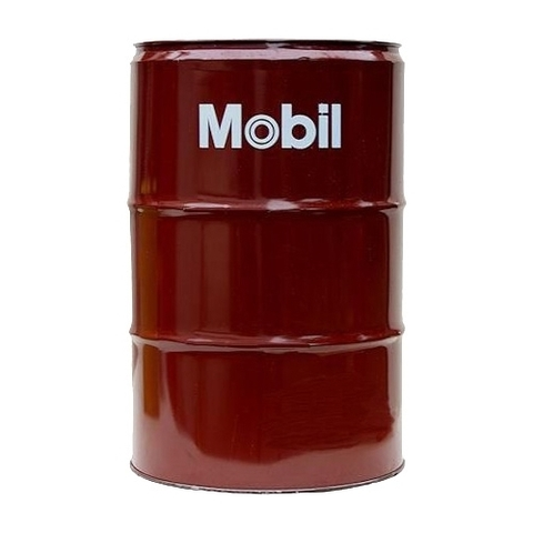 HT-OIL.RU купить на сайте официального дилера Mobil MOBILUBE HD 85W-140 трансмиссионное масло для МКПП артикул 123587 (208 Литров)