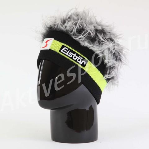 Картинка шапка Eisbar viva sp 200