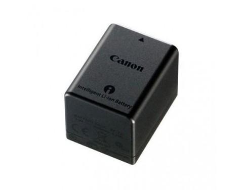 Аккумулятор Canon BP-709 (jnt)