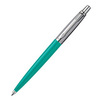 Parker Jotter - Tactical Grey Green BP, шариковая ручка, M