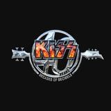 Kiss / Kiss 40 (Decades Of Decibels)(2CD)