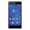 Sony Xperia Z3 (D6603) Copper - Медный
