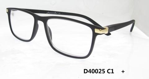 D40025 C1