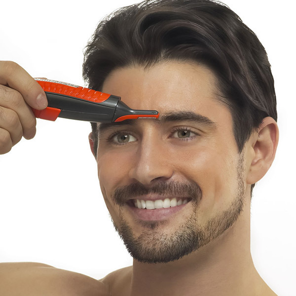 Товары для мужчин Триммер Micro Touch Switchblade купить_Триммер_Micro_Touch.jpg