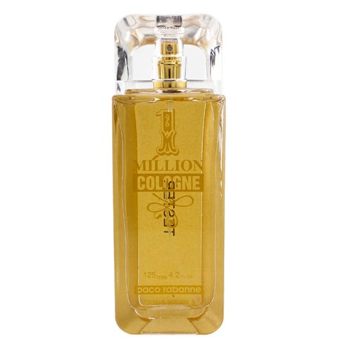 Тестер Paco Rabanne 1 Million Cologne 100 ml (м)