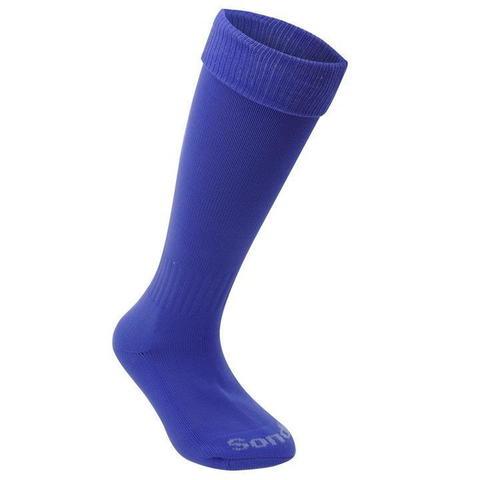 гетры для становой тяги sondico синие