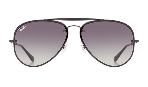 Blaze Aviator RB 3584N 153/11