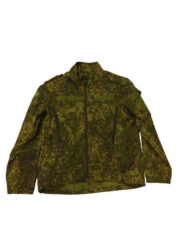 Куртка РЦ  р.56-58