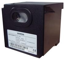 Siemens LDU11.323A17