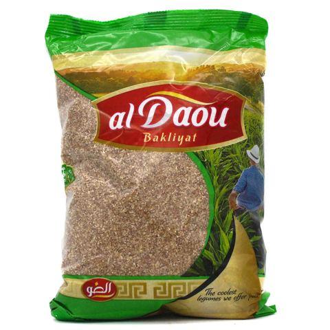 Булгур темный, Al Daou, 1000 г