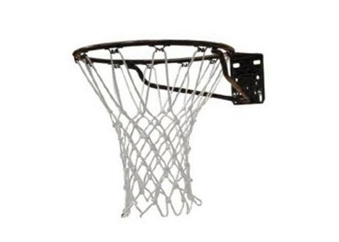 Баскетбольное кольцо 7809SCN