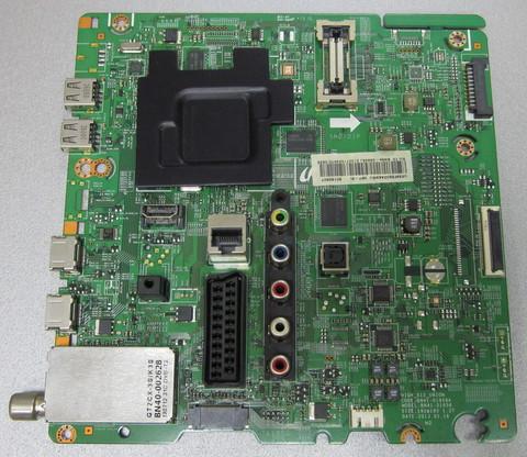 BN41-01958A BN94-06648J