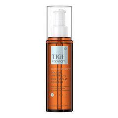 Tigi Copyright Colour Lustre Оil - Масло для защиты окрашенных волос