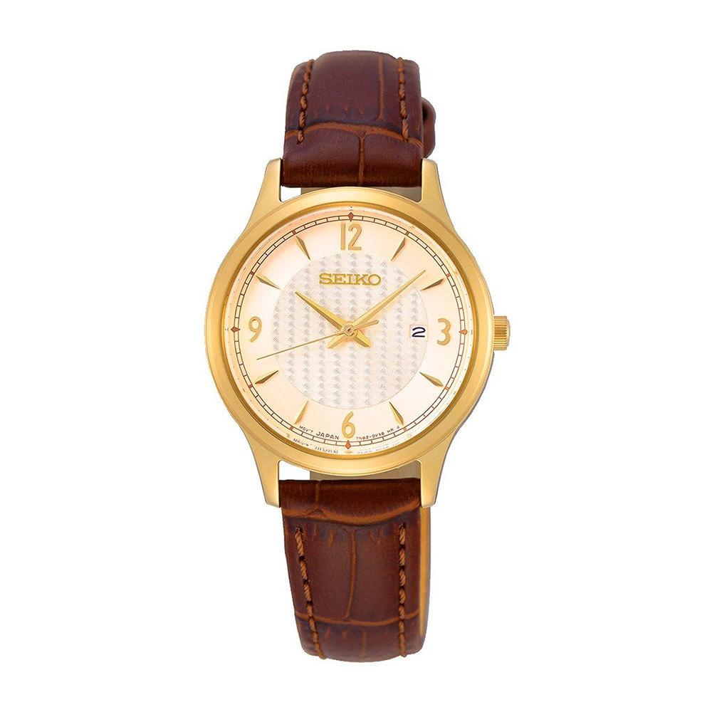 Наручные часы Seiko Conceptual Series Dress SXDG96P1 фото