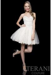 Terani Couture 1611P1185