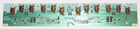 T87I111.00 ETL-XPC-204T инвертор телевизора Toshiba