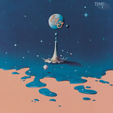 Electric Light Orchestra / Time (CD)