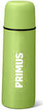 Термос Primus Vacuum bottle 0.35 Leaf Green