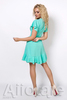 Платье - 30561
