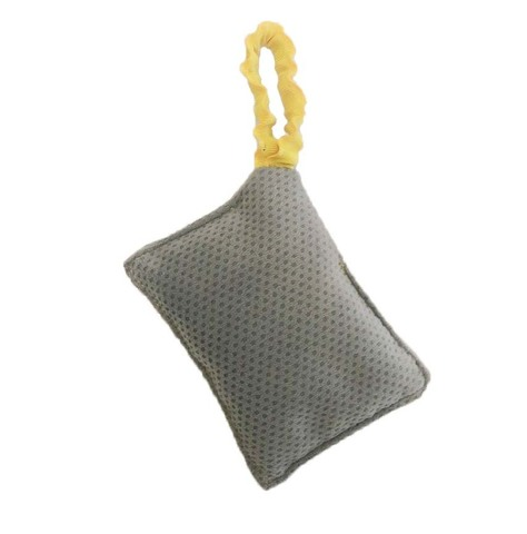 Сенсорный мешочек