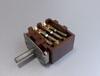 Блокиратор плит ЗВИ ПМЭ27-23412-УХЛ4