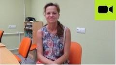 Балабушевич Наталья Васильевна