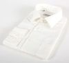 AMF1604HG-сорочка мужская