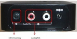 LOGITECH_Wireless_Speaker_Adapter_for_Bluetooth_Audio_Devices.jpg