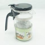 Заварочный чайник ГунФу (типод)